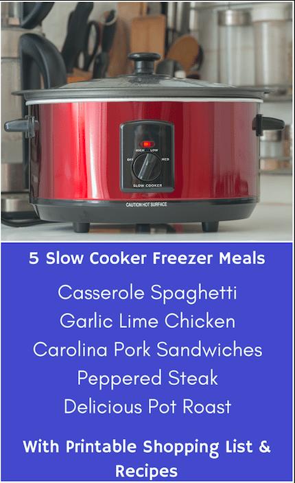 a Slow Cooker Freezer Meals-3