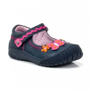 Where Can I Find Stride Rite Shoes