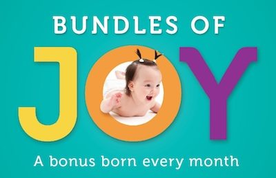 Pampers Bundle of Joy 400PX_01292013131141