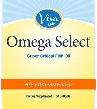 omega-select-label
