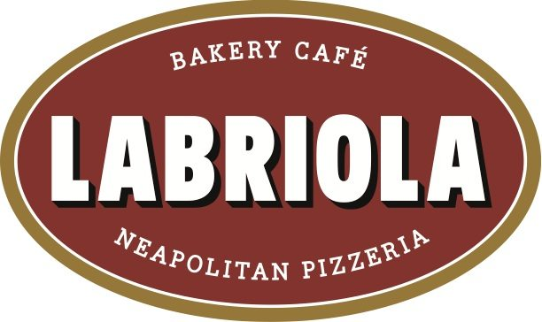 LABRIOLA-LOGO low res