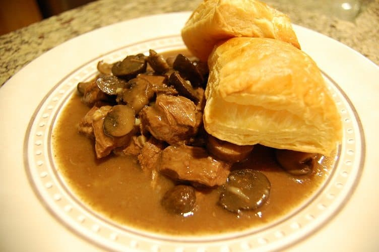 Steak-Pie-Photo