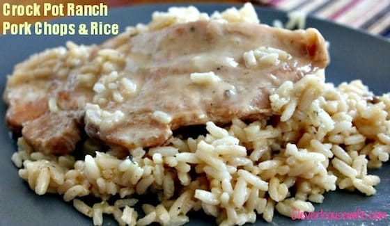ranch-pork-chops61