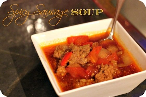 spicy-sausage-soup2