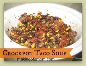 taco-soup1-300x232