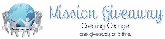 mission giveaway2