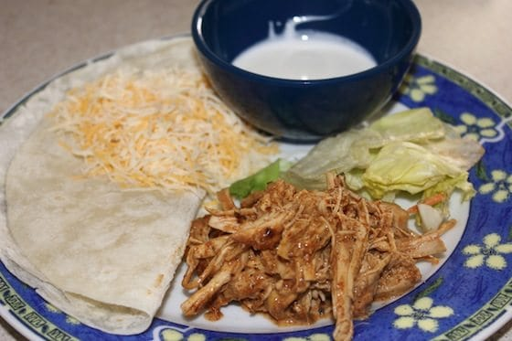chickenranchtacos