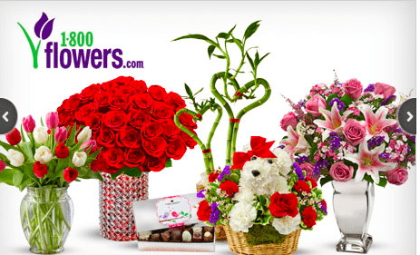 Shop the best-selling Halloween flowers and gifts from wheelpokemon7nk.cf, including glow-in-the-dark flowers, floral skull centerpieces, and more! You'll also get an extra $10 off your $+ order with this exclusive promo code!/5(26).