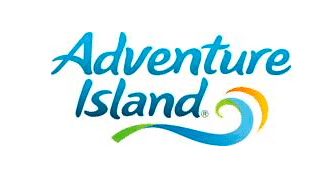 Adventure Island Opens March 8 Pay For A Day Visit All Season Saving You Dinero