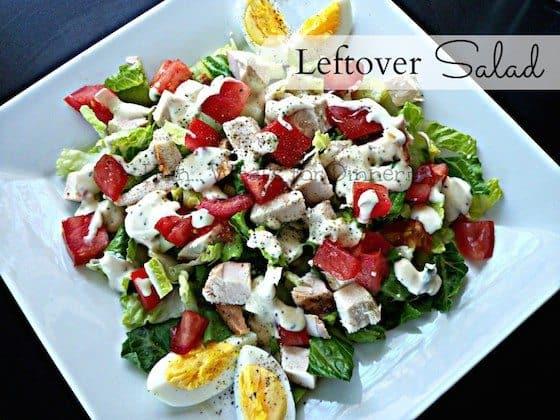 Leftover-salad-900x675