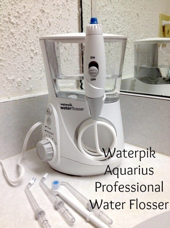 Waterpik.jpg