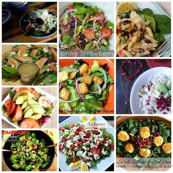 salad collage.jpg
