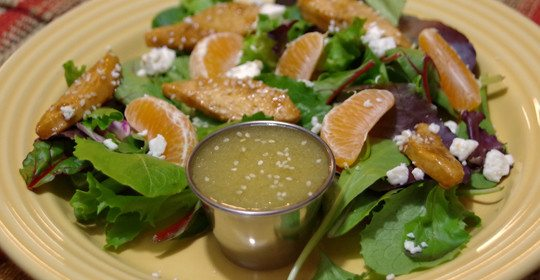 sesame-ginger-salad-dressing-recipe-540x280