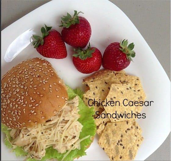 Chicken Caesar Sandwiches.jpg