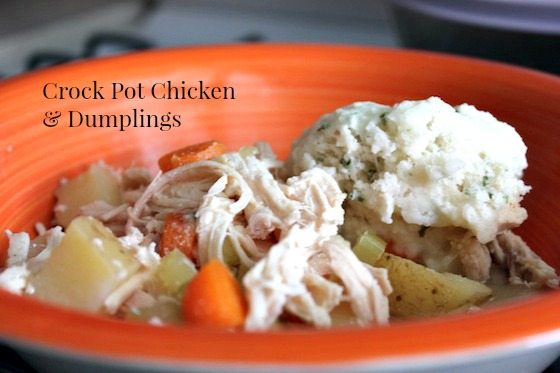 Chicken and dumplings.jpg