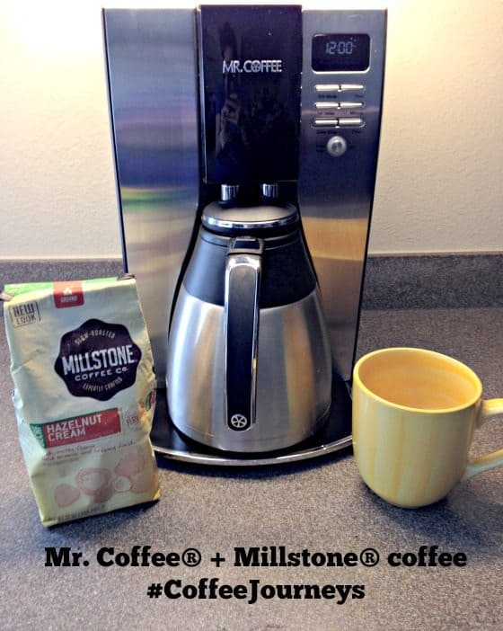 The Best Coffee Maker I Ve Ever Owned : Best Coffee Maker Ever + Giveaway - Saving You Dinero
