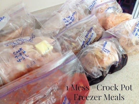 freezer bags.jpg