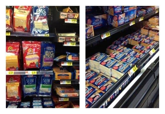 Walmart Cheese.jpg