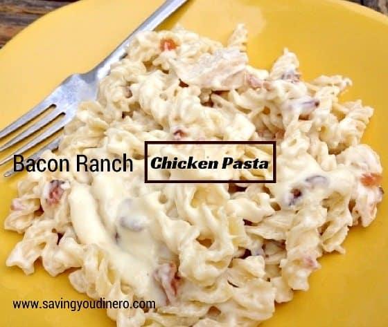 Bacon Ranch Chicken Pasta.jpg