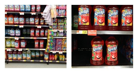 Kool aid1 Collage.jpg