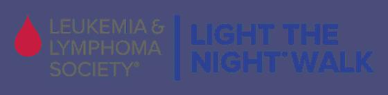 LTN Logo-2