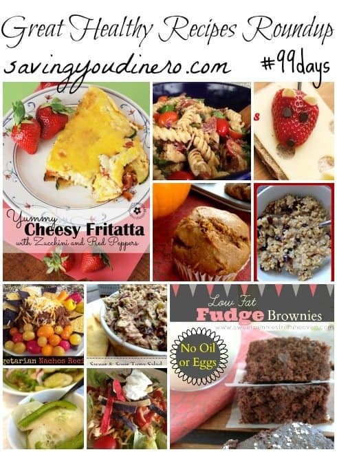 healthy-recipes-roundup-2