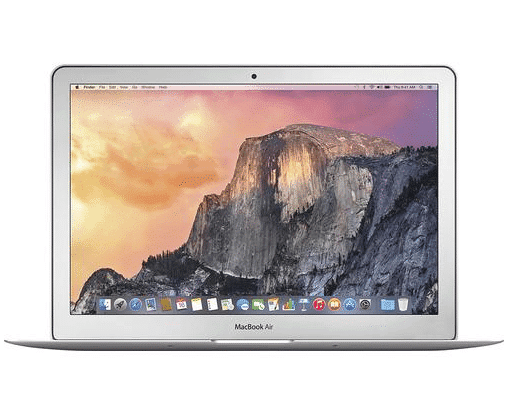 Lowest Price - MacBook Air 13 Inch {Save $200}
