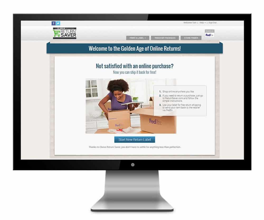 rs-homepage