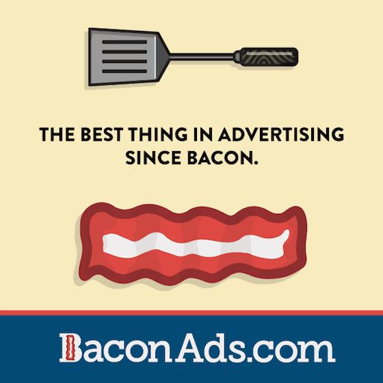 Bacon-Web-Ad_612x612