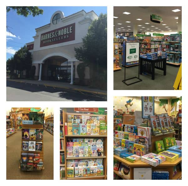 Barnes & Noble Chief Executive Demos Parneros is leading the retailer's charge to make its stores smaller and refocus on book selling, in a fight to pacify restless shareholders.