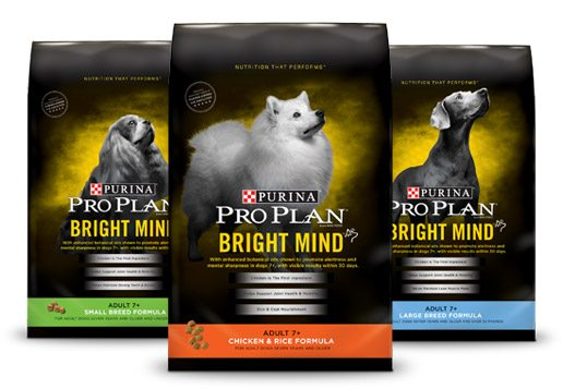 Why Purina Pro Plan. Because to get your pet to their best, we needed the best. With the combined expertise of over scientists including pet nutritionists, veterinarians and behaviorists we are able to deliver highly innovative, advanced canine and feline nutrition year after year.