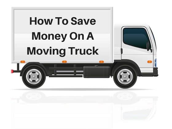 Does Aaa Offer Uhaul Discount - tanishaelrod9.cf 20% off does uhaul offer aaa discount - tanishaelrod9.cf CODES Get Deal U-Haul Coupons & Discount Codes + Free Shipping CODES Get Deal Up to 20% off with AAA Membership. Get Offer. From Road Bear RV. Rent an RV for your next Vacation.