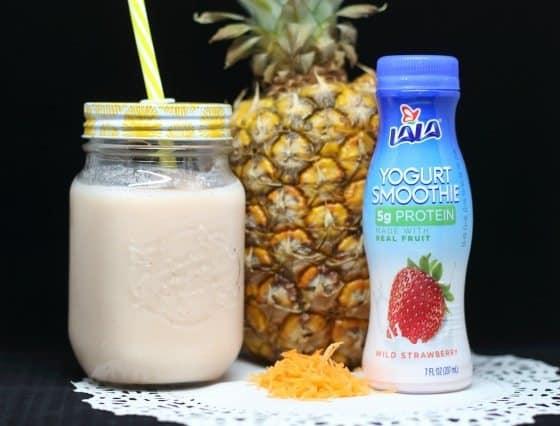how to make sour cream into whip crem fruit di