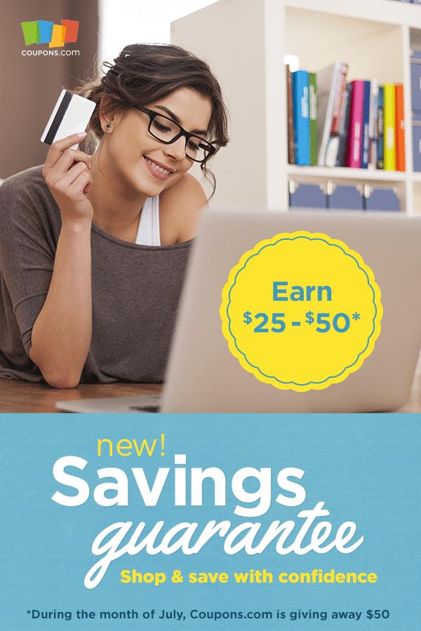 SR_SavingsGuarantee_Blogger
