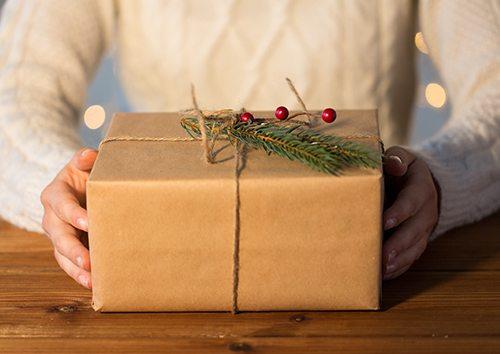 ShopSmarter holiday savings