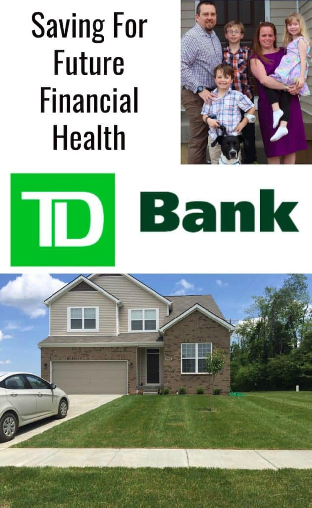 Saving For Future Financial Health With Help From Td Bank. Baltimore City Community College Liberty Campus. Security Clearance Process Book Of The Fallen. Republic Group Insurance Online College Tests. 1954 Porsche Speedster For Sale. Emery Federal Credit Union Mortgage. Insurance Companies That Cover Infertility. Online Advertisement Maker Sell Junk Car Utah. Employment Law Specialists Ed Schmidt Moving