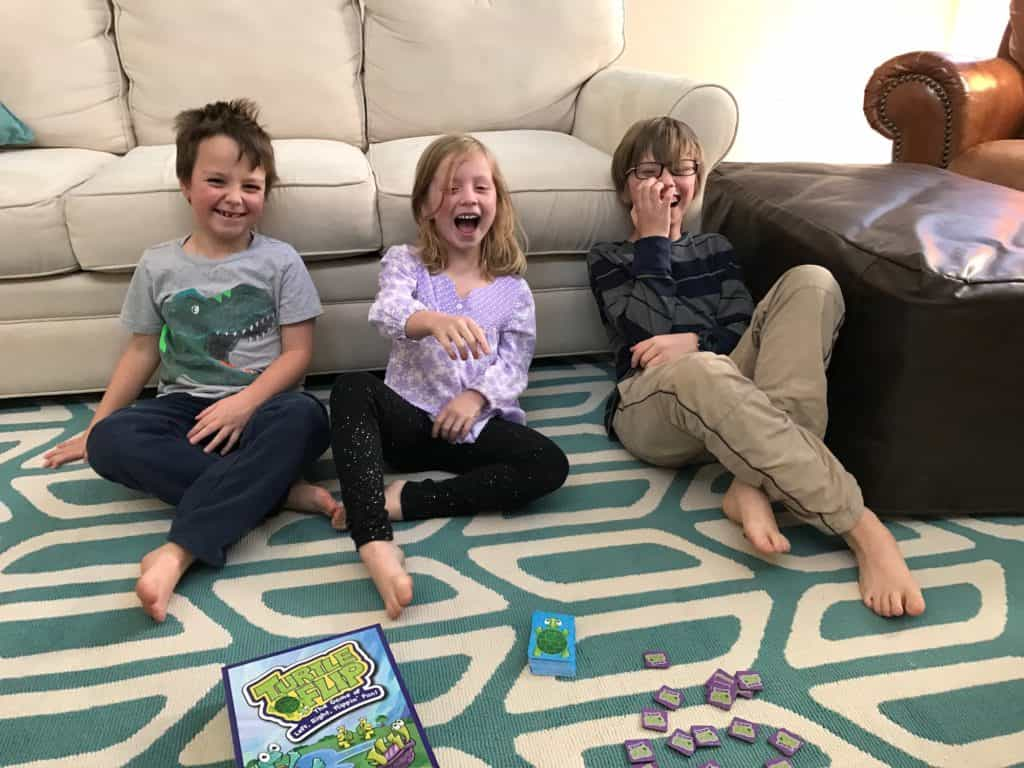 3 fun board games from roosterfin games saving you dinero