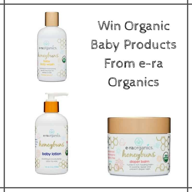 win-organic-baby-products-from-e-ra-organics