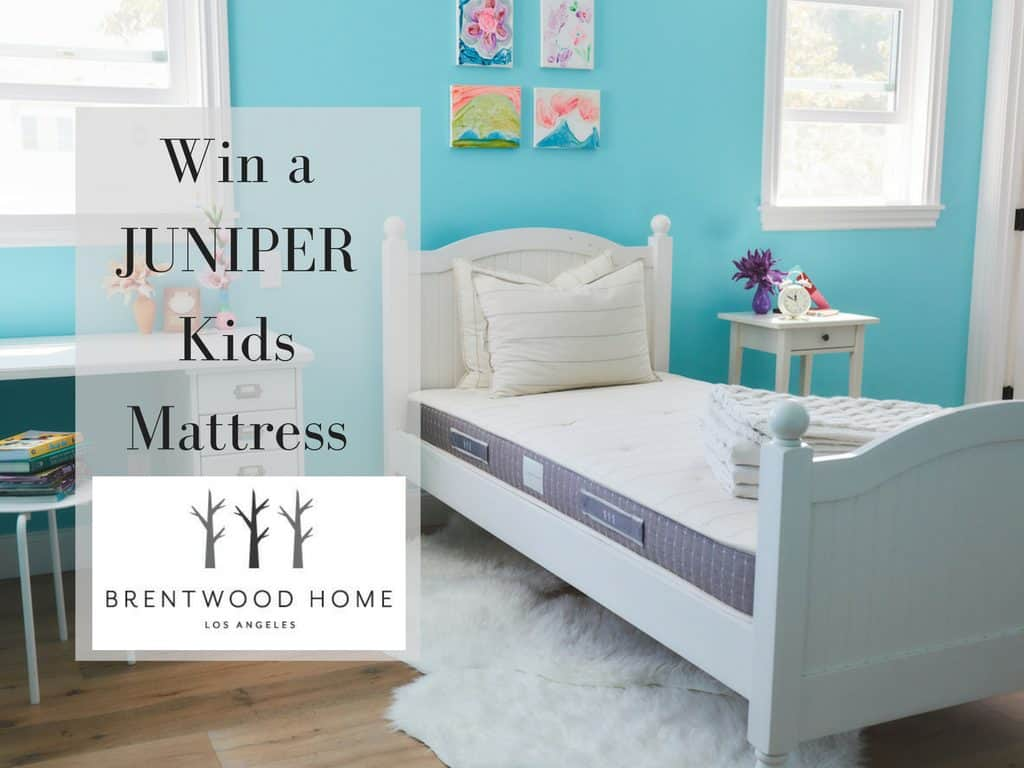 win-a-juniper-kids-mattress-from-brentwood-home