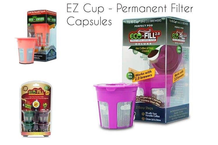 permanent-filter-capsules