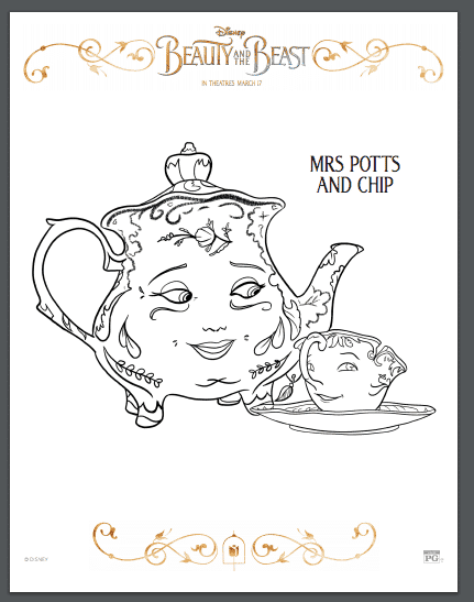 Screen Shot 2017 02 23 at 11.48.52 AM likewise disney love coloring pages to print 1 on disney love coloring pages to print likewise disney love coloring pages to print 2 on disney love coloring pages to print along with beauty and the beast coloring pages on disney love coloring pages to print including disney love coloring pages to print 4 on disney love coloring pages to print