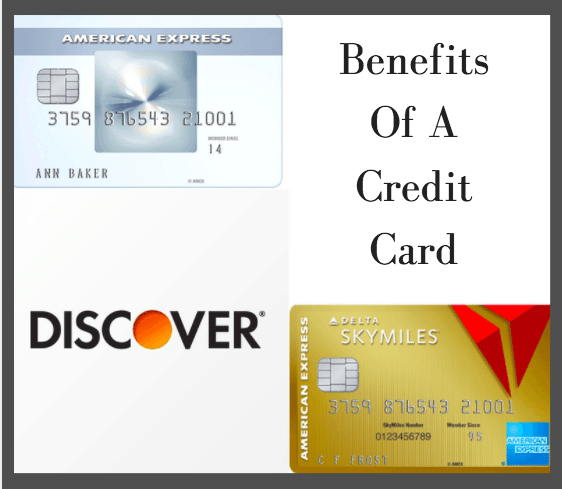 advantages of credit cards Thinking of getting a credit card find out about the advantages of borrowing using a credit card and learn more about how they work.
