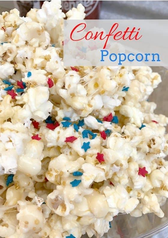 Big Savings On Dr Pepper & Orville Redenbacher At Kroger + Confetti Popcorn + Contest! #WonderfulMovieNight #WonderWoman