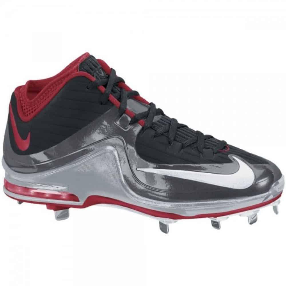 c6415b9dff7 Nike Air Jordan XXXII 32 Retro Low Men Basketball Shoes Red Black ...