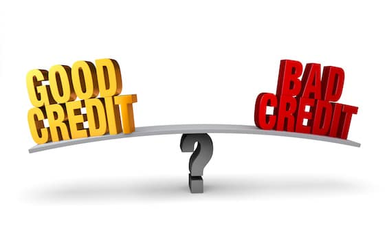 3 Little-Known Ways Poor Credit Score Can Hurt You Financially
