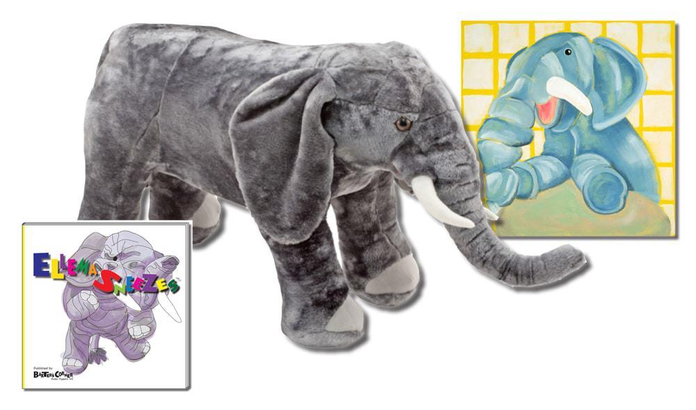 https://www.savingyoudinero.com/wp-content/uploads/2017/12/elephant.jpg