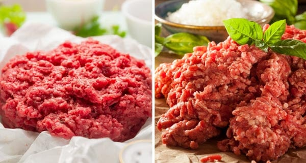 Awesome Deal On Ground Beef From Zaycon (Ends 4/16)