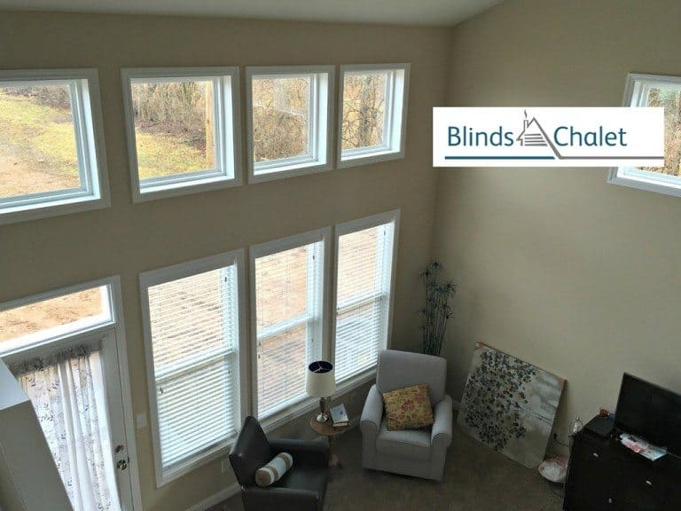 Refresh Your Home With New Blinds From Blinds Chalet