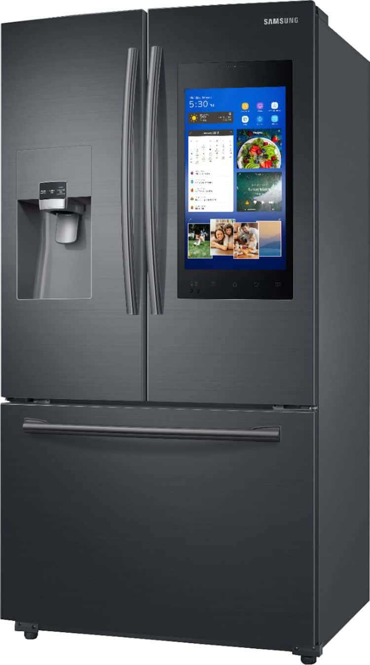 Best Buy Open House - Sweepstakes, Demos, Deals & More! - Saving You