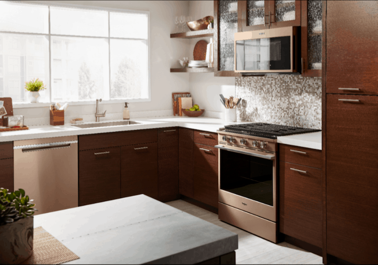 Best Buy Open House – Sweepstakes, Demos, Deals & More!